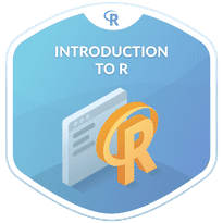 Introduction to R Online Course | DataCamp